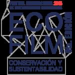 Camaroni producciones - video animación ganadora eco film 2016 cortometrajes ambientales