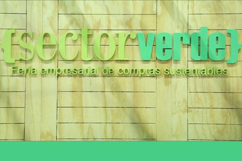 sector verde, las páginas verdes, camaroni producciones, emprendedores, empresas verdes, movimientos, sustentabilidad, compras, eventos, videografías, foro, conferencias