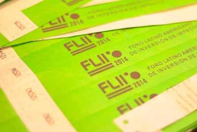 FLII, Foro Latinoamericano de Inversión de Impacto, Latinoamerica, fondos de inversión, video, videografías, camaroni producciones, Merida, Hyatt, New Ventures, México, Yucatan, fiesta, boletos, entradas, exclusividad
