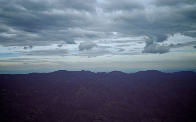 Paisaje camino vuelo montañas méxico durango ciénaga videografías sociales camaroni producciones fotografía calderoni taller agua fotografía