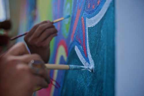 Hidalgo-concentrarte-gobierno-eduacion-ambiental-talleres-arte-asociacion