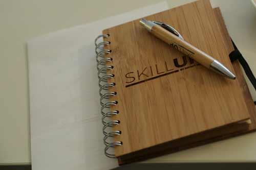 Skillup-impact-hub-mexico-curso-intraemprendedores-programa